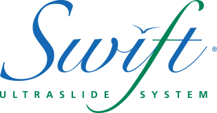 Swift Ultraslide System